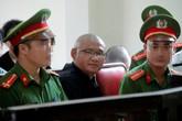 Nghệ An: Hoãn tòa xử vụ vận chuyển 294 bánh heroin
