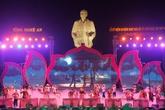 Kỷ niệm 60 năm ngày Bác Hồ về thăm quê lần thứ nhất