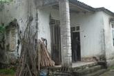 Người cha bị con đánh đến gãy xương: Chuyện động trời ở căn nhà hoang