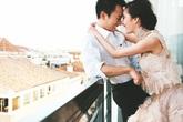 Ngoại tình, bạo hành... mấy ai tin mỹ nhân Hoa ngữ lấy chồng mà khổ đến vậy!