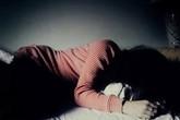 Hải Dương: Đôi nam nữ uống thuốc sâu tự tử trong phòng trọ, 1 thai phụ tử vong