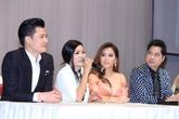 Minh Tuyết tiết lộ thói quen tiêu tiền hoang phí của Phương Thanh