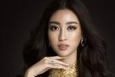 Các kênh theo dõi Đỗ Mỹ Linh thi chung kết Miss World 2017 tối nay