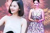 Không tiếc tay sắm toàn hàng hiệu, diễn viên Miu Lê giàu cỡ nào?