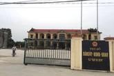 Chuyện lạ Hải Dương: Bí thư đảng ủy không có bằng cấp 3, bị cảnh cáo vẫn làm chủ tịch xã