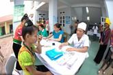 Marie Stopes Việt Nam hỗ trợ phát triển bền vững dịch vụ KHHGĐ tại y tế công tuyến cơ sở