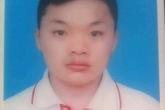 Xôn xao nam sinh lớp 12 mất tích sau khi nghe cuộc điện thoại