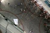 Đại học Hutech lên tiếng về vụ phóng viên bị đe dọa khi đưa tin tại nạn xảy ra ở trường