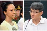 Vụ án Trương Hồ Phương Nga: Cả bị cáo và bị đơn đều đánh mất tất cả!