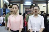 Vì sao đã tạm đình chỉ vụ án, Hoa hậu Phương Nga vẫn bị hạn chế đi lại?