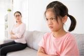 Vì sao cha mẹ nghiêm khắc nhưng con vẫn hư?