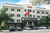 Đại biểu Quốc hội: Ngân hàng phát triển Việt Nam hoạt động không đem lại hiệu quả cao