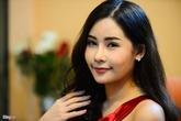 Hoa hậu Đại dương: Tôi đăng quang xứng đáng, không trả lại vương miện