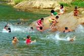 Bộ GD&ĐT kêu gọi đảm bảo an toàn học sinh dịp hè
