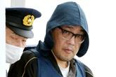 Cảnh sát Nhật Bản khởi tố nghi phạm sát hại bé Nhật Linh với 3 tội danh