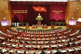 Trung ương Đảng chỉ đạo công tác dân số trong tình hình mới