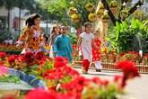 Chi tiết lịch nghỉ Tết Nguyên đán 2017 của học sinh cả nước