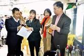 Hà Nội tổng rà soát cơ sở  sản xuất, kinh doanh rượu