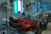 6 người tử vong, 15 người nhập viện sau khi ăn cỗ đám ma