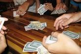 Đà Nẵng: Triệt phá 2 sòng bạc tại quán cà phê