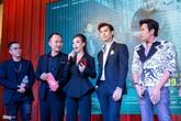 Thu Trang: 'Được mời đóng Chí Phèo ngoại truyện có lẽ vì xấu'