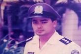 Nguyễn Hoàng qua đời sau 2 năm tai biến