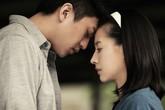 Quá mệt mỏi với cuộc hôn nhân làm không đủ tiền cho nhà ngoại xin…
