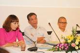 Nhà văn Di Li: Muốn con đọc sách, cha mẹ bắt buộc phải đồng hành