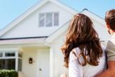 Tôi chấp nhận trả nợ nhà dài hạn để được sống hưởng thụ
