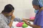Yêu cầu xử lý cán bộ y tế ghi nhầm giới tính trẻ sơ sinh ở Hải Phòng
