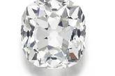 Nhẫn kim cương mua ở chợ trời 300 nghìn bán được giá 19 tỉ đồng
