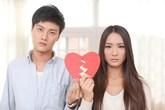 Chồng nhạt tình sau cưới (3): Đạt được rồi thì đẹp như hoa hậu chồng vẫn chán
