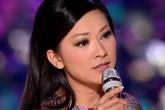 Ca sĩ Như Quỳnh tiết lộ điều đặc biệt ở liveshow đầu tiên tại Việt Nam