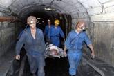 Quảng Ninh: Đi kiểm tra sản xuất, một phó quản đốc công ty than chết thảm