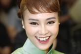 """Diễn viên Ninh Dương Lan Ngọc: """"Tôi không """"cướp vai"""" của ai!"""""""