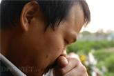 Bố bé Nhật Linh: Muốn báo cho con biết rằng kẻ thủ ác đã bị bắt