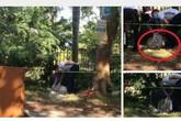 Hà Nội: Một người tử vong trên đường nghi do nắng nóng kỉ lục