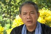 Nghệ sĩ Trung Dân đau đớn cúi đầu xin lỗi, kêu gọi khán giả tha thứ cho Hương Giang Idol