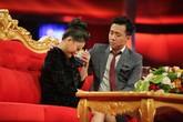 Nghệ sĩ Việt đang không biết điểm dừng?