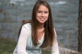 Vụ án rúng động nước Mỹ: Cô sinh viên bị hãm hiếp, sát hại vì xinh đẹp và có mái tóc dài