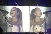 Đêm nhạc kinh hoàng, 22 người chết: Nữ ca sĩ lên tiếng xin lỗi