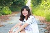 Công an Hải Phòng thông tin vụ nữ sinh uống thuốc diệt cỏ vì chuyện tình cảm