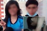 """Nữ sinh đòi tự tử vì tin đồn thất thiệt: Cảnh báo mạng xã hội """"sát hại"""" người"""