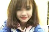 Nữ sinh Hải Phòng uống thuốc diệt cỏ tự tử vì nghi bị ép quan hệ với bạn của người yêu
