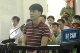 5 năm tù đối với kẻ không chấp hành án quản chế và chống người thi hành công vụ