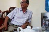 """Vụ thu """"khủng"""" ở THCS Minh Tân  (Thủy Nguyên, Hải Phòng): Tiền quỹ phụ huynh cũng giao thủ quỹ trường quản"""