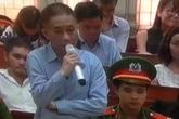 Vụ án Hà Văn Thắm: Khởi tố thêm tội danh với nguyên phó tổng PVN