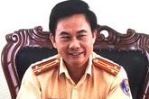Chưa sáng tỏ chuyện ông Võ Đình Thường 14 năm trước bị đuổi khỏi lực lượng CSGT, này làm lãnh đạo Phòng CSGT?