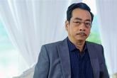 """""""Người phán xử"""" góp mặt trong cuộc hội ngộ Chế Linh – Thanh Tuyền"""