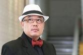 Quản lý thị trường Hà Nội vào cuộc vụ Khaisilk thừa nhận bán khăn lụa Trung Quốc